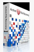 active data - Active File Recovery Professional v15 powerful data recovery tool serial number activation key