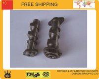 Wholesale 300cc water cooled YF300 KLX camshaft loncin engine part order lt no track