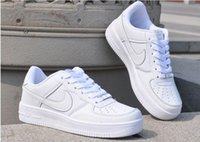 air force ones - new HOT Sell mens Leisure Sport shoes low high women shoes Air Force One air force shoes