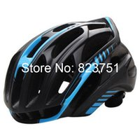 abs warning light - Cycling Helmet With LED Warning Lights Road Mountain MTB Bike Helmet Outdoor Sports Bicycle Helmet CE Certification