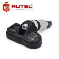 Wholesale Universal TPMS Sensor Autel MX Sensor MHz Programmable MX Sensor MHZ with
