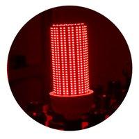 Wholesale SMD2835 w LED plant grow light E39 E40 mogul base red blue led corn bulb lamp degree garden greenhouse lighting