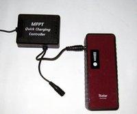 inverter battery - Solar Charger W Folded Solar Panels power bank Wh Lithium battery W Inverter V V New Brand