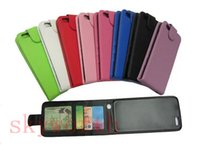Yes apple green purse - Flip Leather Case Pouch Wallet Purse w Card Slot Photo Frame for iphone S S Plus Samsung Galaxy S3 S4 S5 S6 Edge Note