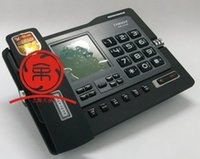 Wholesale G026 caller id telephone reported number