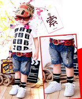 Wholesale 2015 New fashion kids skull Belts Faux Leather Buckles Belt Outdoor Sports children red belt for girls and boys HX