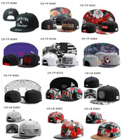 big problems - 2015 new Cayler Sons FCKN Problems White Black Adjustable Snapback Cap BIG A Multicolor hat Up In Smoke Weezy Mickey Schwarz Caps hat