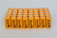 Wholesale ultrafire mah rechargeable li ion battery for mod in stock