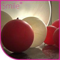 balloons equipment - Pilot balloon inch latex balloon cm weather balloon gram it can load g equipment