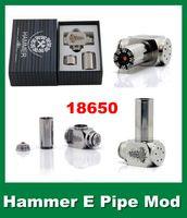 Cheap Hammer Mod Best hammer mod e-cig