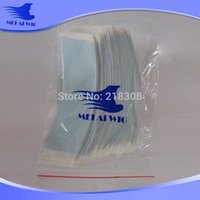 best lace wig tape - Best Sell Top Quality Toupee and Lace Wigs Adhesive Tapes Blue Tape per pack Wig Special Accessory F69