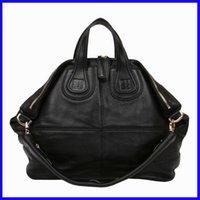 alphabet tote bags - G0167 England Style Winter Women s Logo Alphabet Tote Bag Designer Handbags High Quality Hot Sale