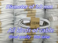 Cheap USB cable Best Micro USB cable