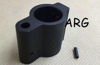 al por mayor arma 223-Ar.223 Gas Block.625, accesorio del arma de la caza del perfil del Reg Envío libre hacia fuera puerta AR5 M14