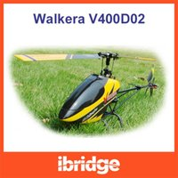 6ch rc helicopter - 65CM CH G Metal Gyro RC Helicopter Brand New Walkera V400D02 WK TX RTF Channels Helicopter rc toy