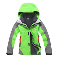 Best Womens Waterproof Walking Jacket - My Jacket