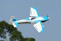 aerobatic rc - FMS Edge V3 mm D Aerobatic FMS066 RC Airplane PNP