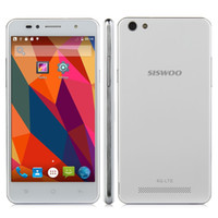 android gps t mobile - 4G LTE AT T T Mobile Siswoo C50A Longbow Android Lollipop Bit Quad Core MTK6735 inch HotKnot GPS Smart Wake Smartphone