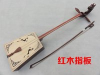 Wholesale Wooden Matouqin Morin khuur Mongolian Horse Head Fiddle String High Quality Gift