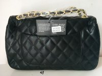 bag lady handbags - Hot Sell Newest Style Classic Fashion bags women handbag bag Shoulder Bags Lady Small Chinas Totes handbags bags