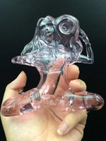Cheap Wholesale cheap Glass smo Best 16cm - Find best Glass sm