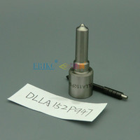 diesel injector nozzle - ERIKC DLLA152P947 Denso original quality diesel fuel injection nozzle injector repair parts nozzle DLLA152 P947