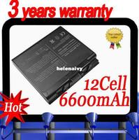 Cheap Lowest price Cheap Satellite 2430 Satellite 2435 Satellite A35 PA3250U PA3239 12 cells Laptop notebook Battery