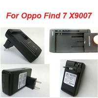 YiBoYuan USB Seat chargeur Voyage chargeur mural pour Oppo trouver 7 X9007 X909 Coolpad F1 9976A étoiles S9500 Doogle DG2014 Innos D9