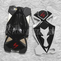 apple store iphone - Formula One Car Phone Case For Iphone S Iphone S Any Mix Order In Our Store