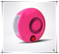 Wholesale 2015 year High Quality top sale Portable Energy Efficient Electric Heater Professional Leading producer of heater in china