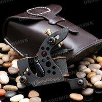 copper tattoo machine - Compass Tattoo Machine Fuego Shader Steel Frame Copper Coils WQ2069