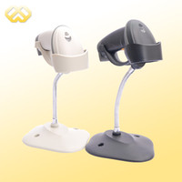 barcode scanner stand - BS B3 Good Quality Laser Barcode Scanner With Stand and Auto Sense