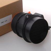 ag flow - Brand Air Mass Flow WK9628 Sensor Meter ET009142 for CITROEN C5 C8 AG