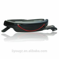 Wholesale high clear video glasses Vg320A