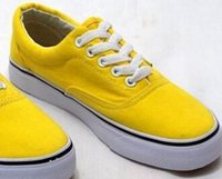 best casual sneakers for men - 2015 low style Canvas Shoes men causal shoes Lace up Classic Sneakers unisex Sneakers Casual shoes best casual shoes for men