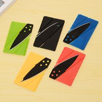 Wholesale Pieces Cutter Knife Steel Sculpture Knife Paper For Cut Stationery material escolar Office Supplies papelaria japonesa
