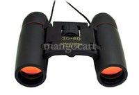 Wholesale Hot Promotions Binocular Day Night Binocular Telescope Folding x M M sv10