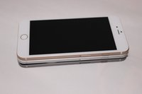 Wholesale 2015 inch Goophone i6 Plus V2 G WCDMA Quad Core MTK6582 GHz GB GB GB GB Android Nano Sim Card MP Camera Smart Phone