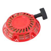 Wholesale Pull Starter Start Recoil Assembly Fit for Honda Gx160 hp Engine Free Drop Shipping Newest