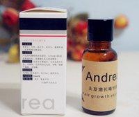 anti hair - Andrea Hair Growth Liquid Hair Loss Essence Oil Hair Loss Liquid Anti Hair Loss Products Hair Care Liquid ml