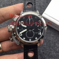 asia limited - Luxury High Quality Stainless Steel Chimera Limited Edition Top Asia ETA Movement Automatic Mens Watch Men s Watches
