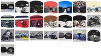Cheap Ball Cap hats Best send me picture Man CAYLER&SONS