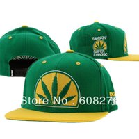 Wholesale high quality SNAPBACK HAT cool styles snapback hats sports adjustable baseball hat and football caps snapbacks