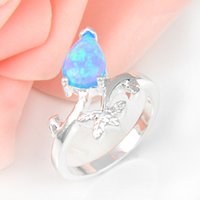 Cheap 925 silver Best wedding jewelry