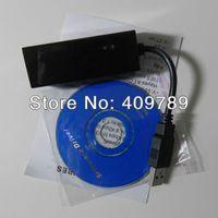 Wholesale 50Pcs USB2 K Data Fax Modem Support Win7 Win8 Bits