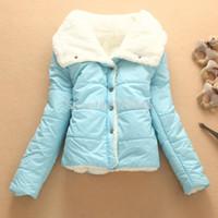 Cheap Fluffy Fleece Jacket | Free Shipping Fluffy Fleece Jacket ...