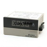 aa amps - DP3 AA AC A Digital Amp Meter Panel Mount Ammeter order lt no track