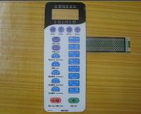 Wholesale Aukma microwave oven panel am c23c