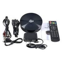 Cheap TV Box Best Set Top Box