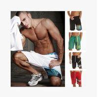 australian trousers - Recommend ASITOO Australian style men s beach pants trousers pants slacks household five colours AUS